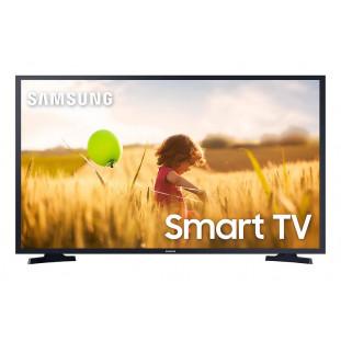 """TV LED SAMSUNG FULL HD """"40""""   40T5300 TIZEN"""