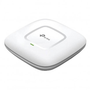 ACCESS POINT TP-LINK DUAL BAND AC1200MBPS EAP225