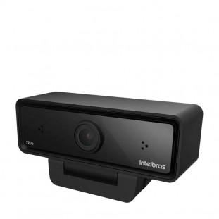 VIDEO CONFERENCIA INTELBRAS USB CAM-720P